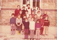 1975 1976 mme paquet