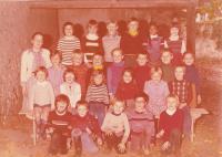 1976 1977 mme paquet
