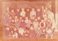 1977 1978 mlle christine