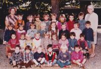 1978 1979 mlle christine 2