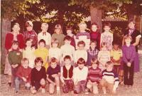 1978 1979 mme paquet