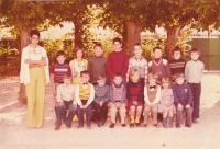 1978 1979
