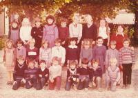 1979 1980 mme paquet