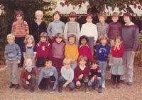 1981 1982 2