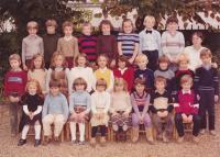 1981 1982 ce1 ce2 mme paquet