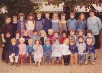 1981 1982