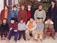 1982 1983