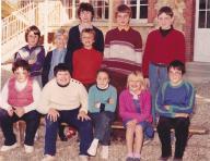 1983 1984 2