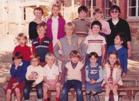 1983 1984 3