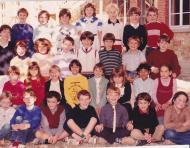 1983 1984 mme paquet