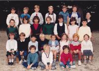 1984 1985 mme paquet