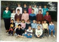 1986 1987 cm1 cm2