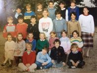 1986 1987 mme paquet