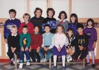 1989 1990