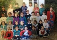 1991 1992 mme paquet