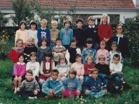 1995 1996 2