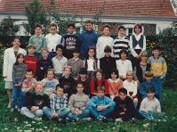 1995 1996 mme paquet