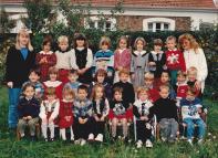 1995 1996 ps