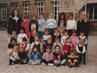 1996 1997 mme etasse