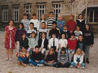 1996 1997 mme paquet 2