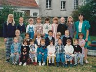 1997 1998 mme etasse