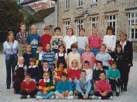 1999 2000 ce1 mme kupczak