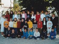 2002 2003 cm2 mme kupczak