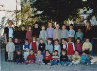 2002 2003 ps mme vivier