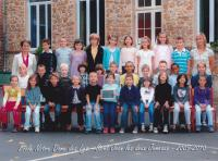 2009 2010 ce1 mme lemaire