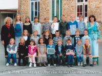 2009 2010 cp mme etasse