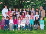 2010 2011 cp mme etasse