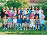 2011 2012 ce2 mme peyrou