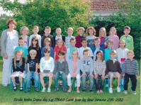 2011 2012 cp mme etasse